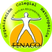 IX Congreso Gallego de Naturopatía